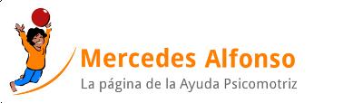 Mercedes Alfonso